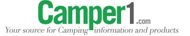 Camper1.com